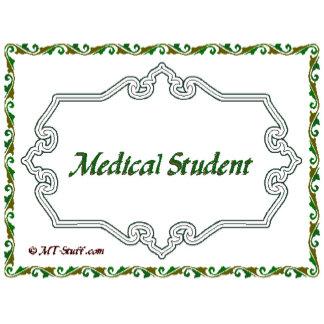 Medical Student - Classy