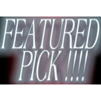 A Featured Pick