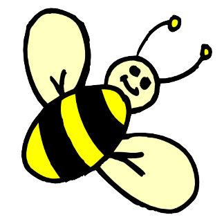 Bumble Bees, Gifts Shirts