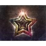 mar11_stars.png