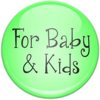 Baby & children's clothes