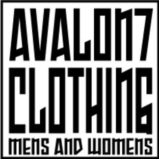 AVALON7 CLOTHING