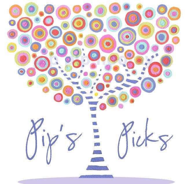 PIP'S PICKS (LENS) SML copyright.JPG
