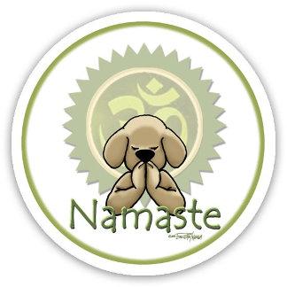 Yoga Life Gifts