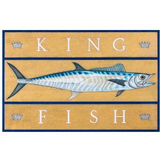 Kingfish Original
