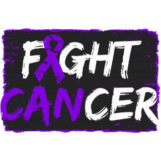 Fight Leiomyosarcoma Cancer