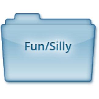 Fun/Silly