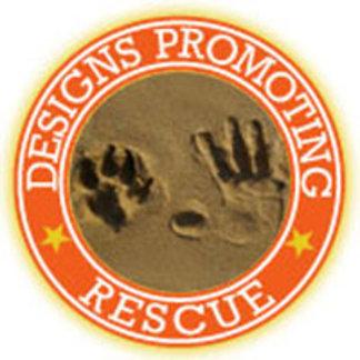 Rescue Designs