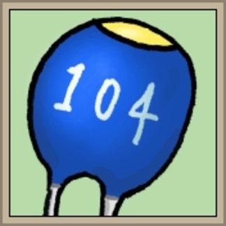 119.Phase