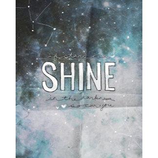 If Stars Shine
