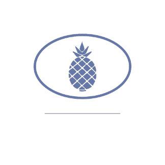 Hospitality Symbol