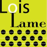 LoisLogo.png