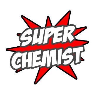 Super Chemist