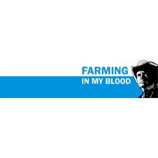Farm / Ranch / Agriculture