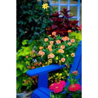 Garden designs in our Garden Sammamish,