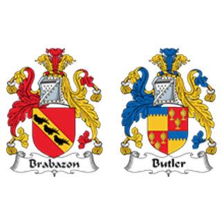 Brabazon - Butler