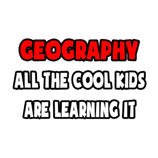 Funny Geography Teacher Shirts and Gifts