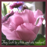 Psalm 34 v 5.jpg