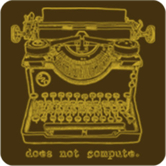 Does Not Compute (Sketch)