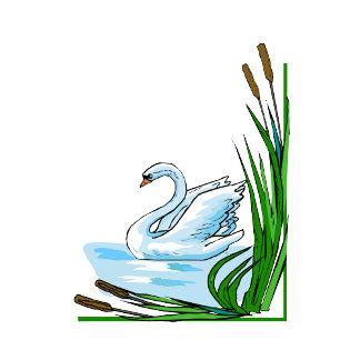 Swonner Swan