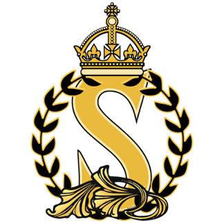 Custom Crown S