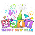 Happy New Year2011.png