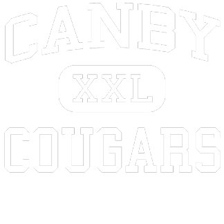 Canby
