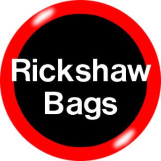 Rickshaw Bags & More