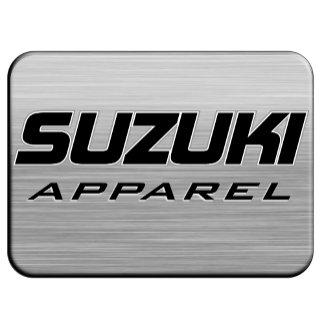 Suzuki Apparel