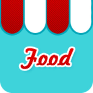 Food / Cooking