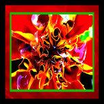 Abstract Flower Binder front.jpg