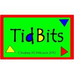Tidbits big logo.JPG