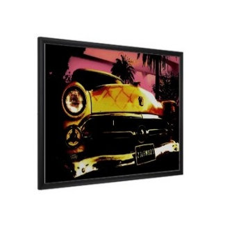 Artworks Posters - Laminated Plaques - Canvases