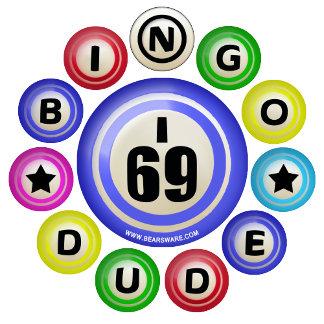 I69 Bingo Dude
