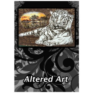 Altered Art