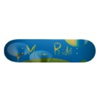 Skateboards for a great Ride