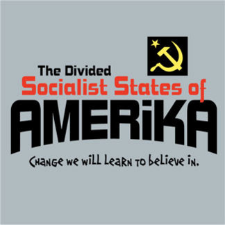 Socialist States