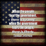 flag-burnt-QTJ_liberty-tyranny.jpg