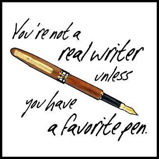 Real Writer