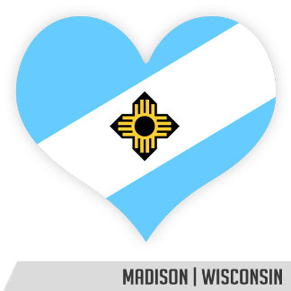 Madison | Wisconsin