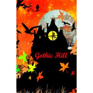 Gothic Hill