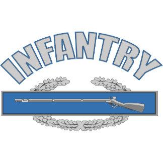 Infanrty