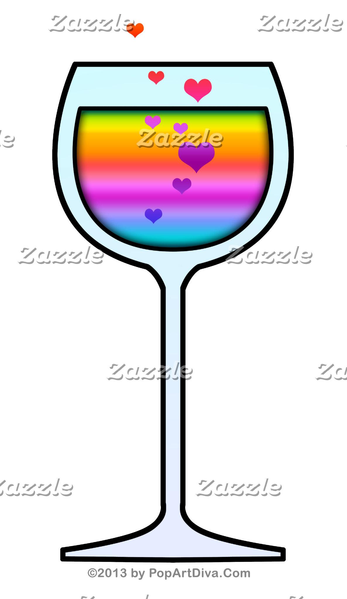az. WINE