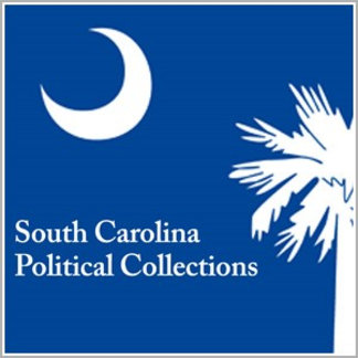 South Carolina Political Collections