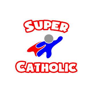 Super Catholic