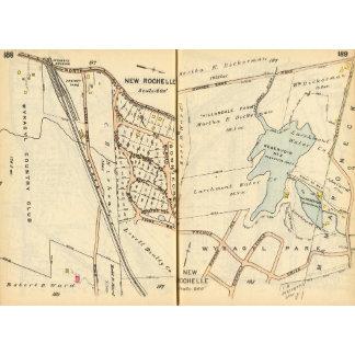188189 New Rochelle