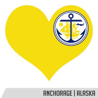 Anchorage | Alaska