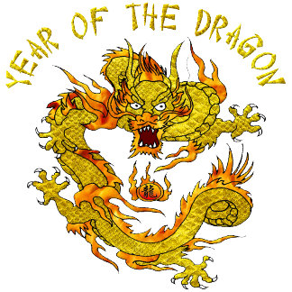 Year Of The Dragon 3
