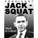 oct_president_jack_squat_main.png