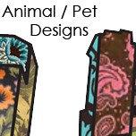 Animal / Pet shirts